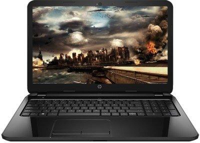 HP 15-AC184TU (T0X61PA) Notebook