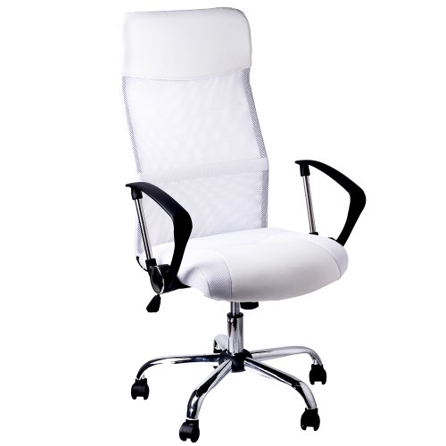 office-swivel-desk-chair-executive-high-back-pc-computer-office-chairs-white-padded-pu-leather-tilt-