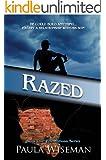 Razed: Book One: Foundations Series