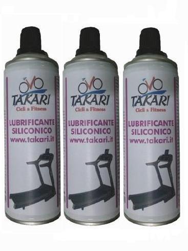 lubrificante-siliconico-tapis-roulant-tre-confezioni