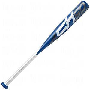 Worth Copperhead Youth-10 Baseball Bat (28-Inch/18-Ounce)