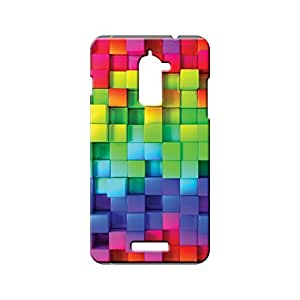 G-STAR Designer 3D Printed Back case cover for Coolpad Note 3 Lite - G5329
