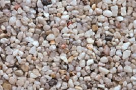 natural-quartz-pebbles-3-lbs