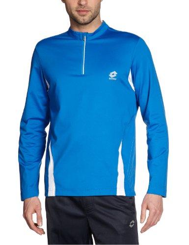 lotto-sport-maglietta-maniche-lunghe-uomo-etos-blu-atlantic-xxl