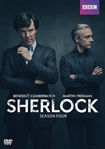 sherlock-series-four