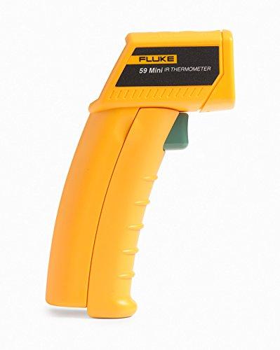 Fluke-59-ESP-Thermometer