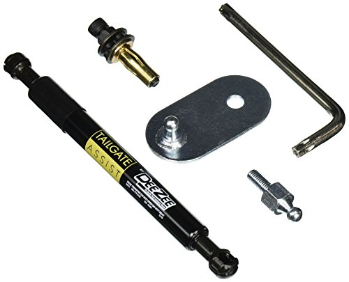 Dee Zee DZ43203 Tailgate Assist Shock (2010 Ford F250 Tailgate compare prices)