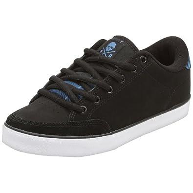 C1RCA Lopez 50 Mens Shoes