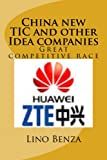 China new TIC and other Idea companies (1)