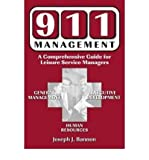 img - for 911 Management book / textbook / text book