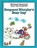 Firefighters'  Busy Day (Busy Day Storybooks)