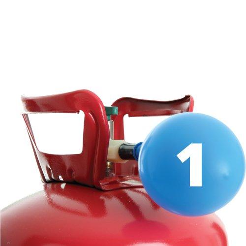 D nde comprar globos de helio 40 productos for Donde comprar globos