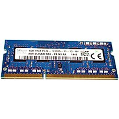 hynix-1-x-4go-204-broches-ddr3l-1600-so-dimm-pc3l-1600mhz-12800s-cl11-135-v-basse-tension-part-hmt45