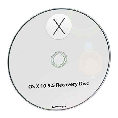 mac-os-x-109-mavericks-v-1095-full-os-install-reinstall-recovery-upgrade-downgrade-repair-utility-fa