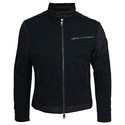 Hackett Endurance Jacket XXLarge Navy