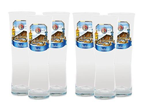 6er-set-paulaner-weizenbierglas-05-liter-bierglas-mit-oktoberfest-dekor