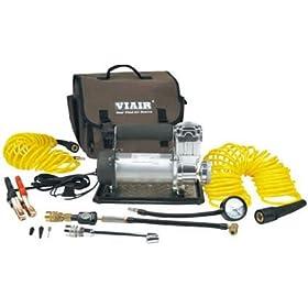 Automotive > Tires & Wheels > Accessories > Air Compressors