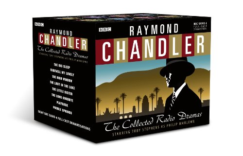 an analysis of raymond chandlers the little sister Raymond chandler, in full raymond thornton chandler,  (1940), and the little sister (1949), deal with corruption and racketeering in southern california other .