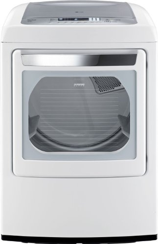 Lg Washer And Dryer Manufacturer Warranty ~ Washers and dryers lg pair buy front control laundry