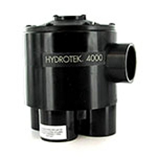 K-RAIN 4403 4000 Series Indexing Valve with 4 Outlets and 3 Zones (Sprinkler Valve 3 4 compare prices)