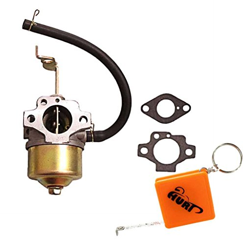 huri-carburetor-with-gasket-for-wisconsin-wi-185-robin-ey20-ey15-generator-replace-227-62450-10-228-