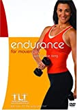 Endurance for Movement [DVD] [Import]