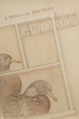 Ghosts | Coot's Reviews