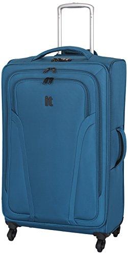 it-luggage-maleta-unisex-moroccan-blue-azul-12-0942e-04l-bl