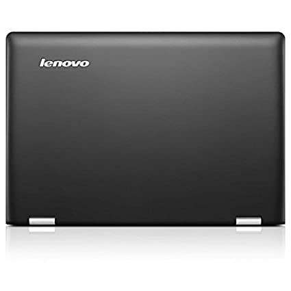 Lenovo-Yoga-500-(80N400MPIN)-Laptop