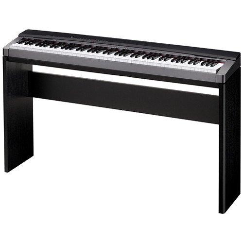 Casio Casio Px150Pkg 88 Key Touch Privia Digital Piano