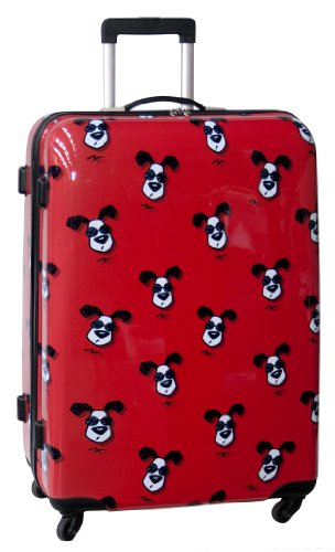 ed-heck-luggage-looking-cool-28-inch-hardside-spinner-red-one-size