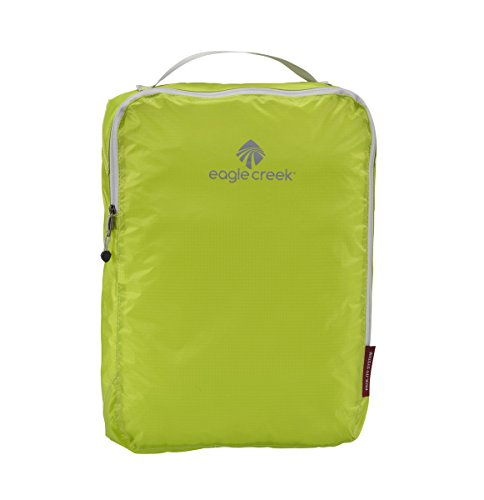 eagle-creek-pack-it-specter-cube-astuccio-verde-strobe-green-s