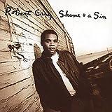 Shame & a Sin