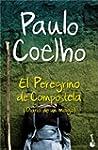 El Peregrino de Compostela (Diario de...