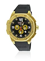 Nautec No Limit Reloj de cuarzo Man Sailfish 45 mm