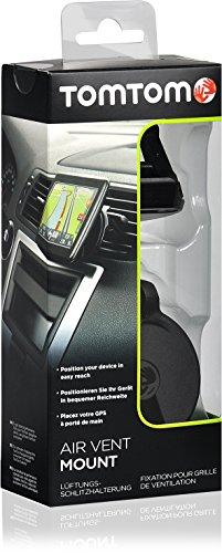 TomTom-Lftungsschlitzhalterung-Start-Via-XL-XXL-Navigationsgerte