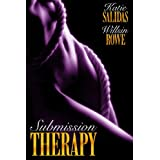Submission Therapy (Consummate Therapy #1) ~ Willsin Rowe