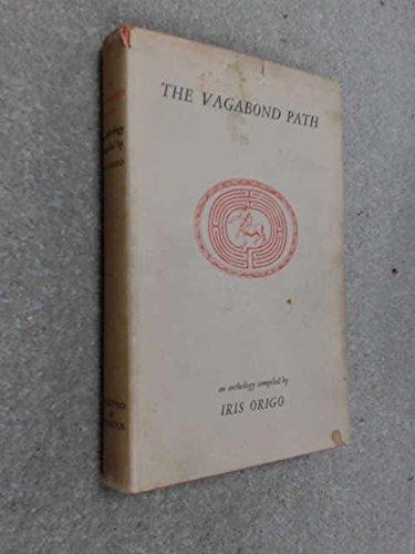 The Vagabond Path