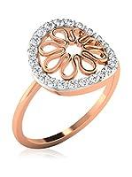 Diamant Vendome Anillo DVR8669 (Oro Rosa)