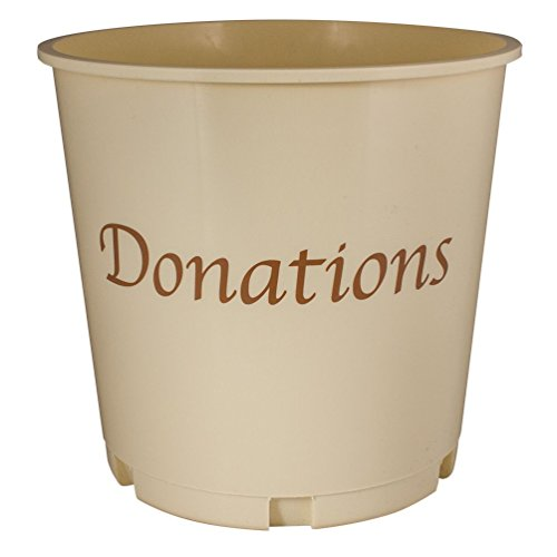 Buy Donations Now!