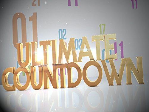 Ultimate Countdown - Season 1