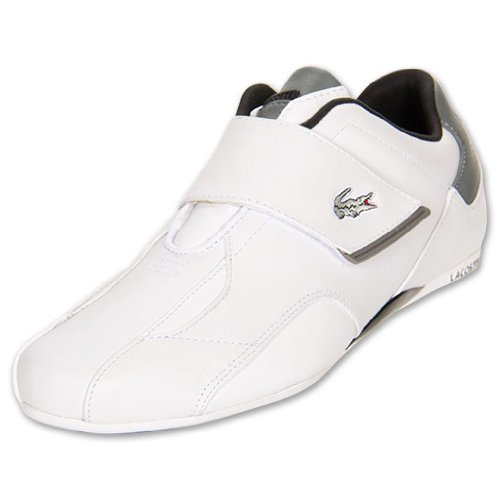 lacoste protect sneakers