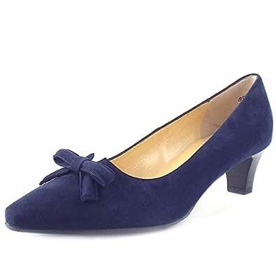 Amazon Uk Peter Kaiser Shoes