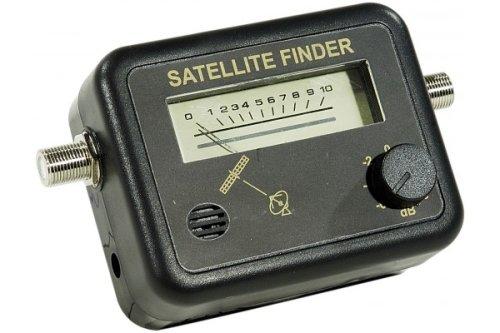 Positionneur satellite pas cher - Pointeur satellite astra ...