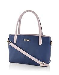 Daphne Women's Slingbag (Blue)
