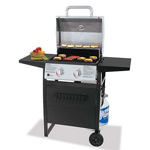 Uniflame-GBC1405SP-Gas-Grill