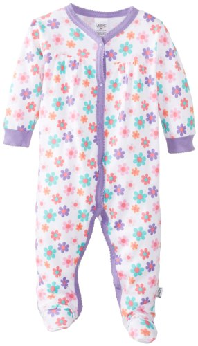 Pack N Play Babies front-280128