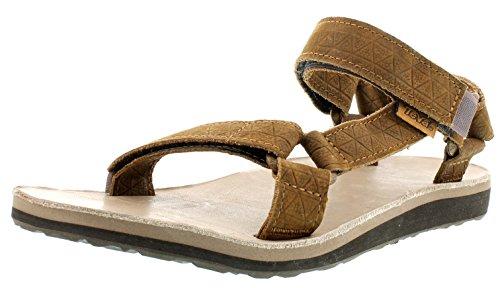 teva-original-universal-diamond-sandales-femme-marron-tccn-38-eu