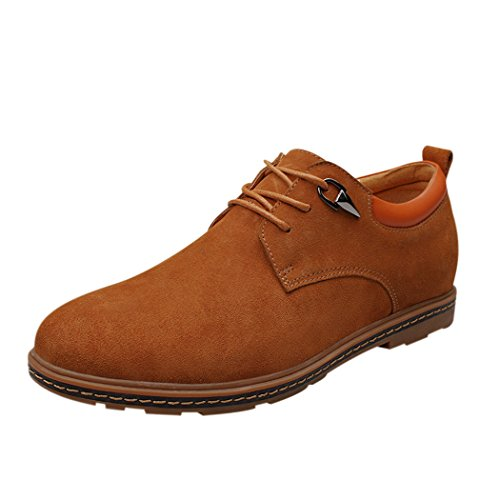 spades-clubs-mens-genuine-sueded-leather-275-inch-095-outsole-19-hidden-hidden-heel-lace-up-elevator