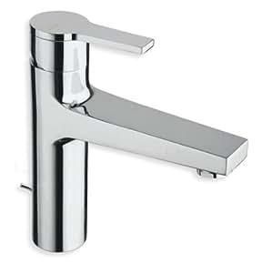 Cristina DI26451 Mitigeur lavabo Large Diario